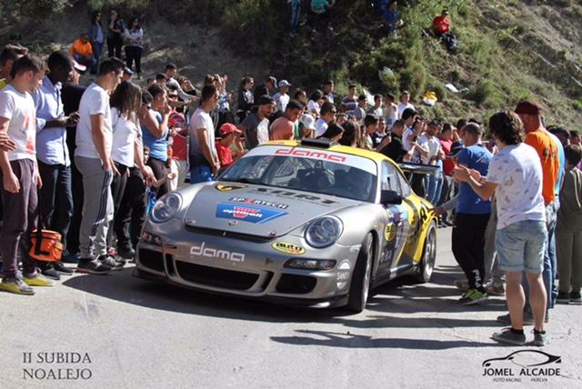Maldonado Sport con Lubricante para motor SORT