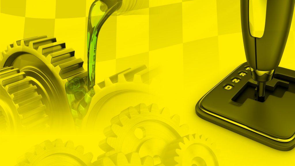 Aceite lubricante para Transmisiones y cajas de cambio