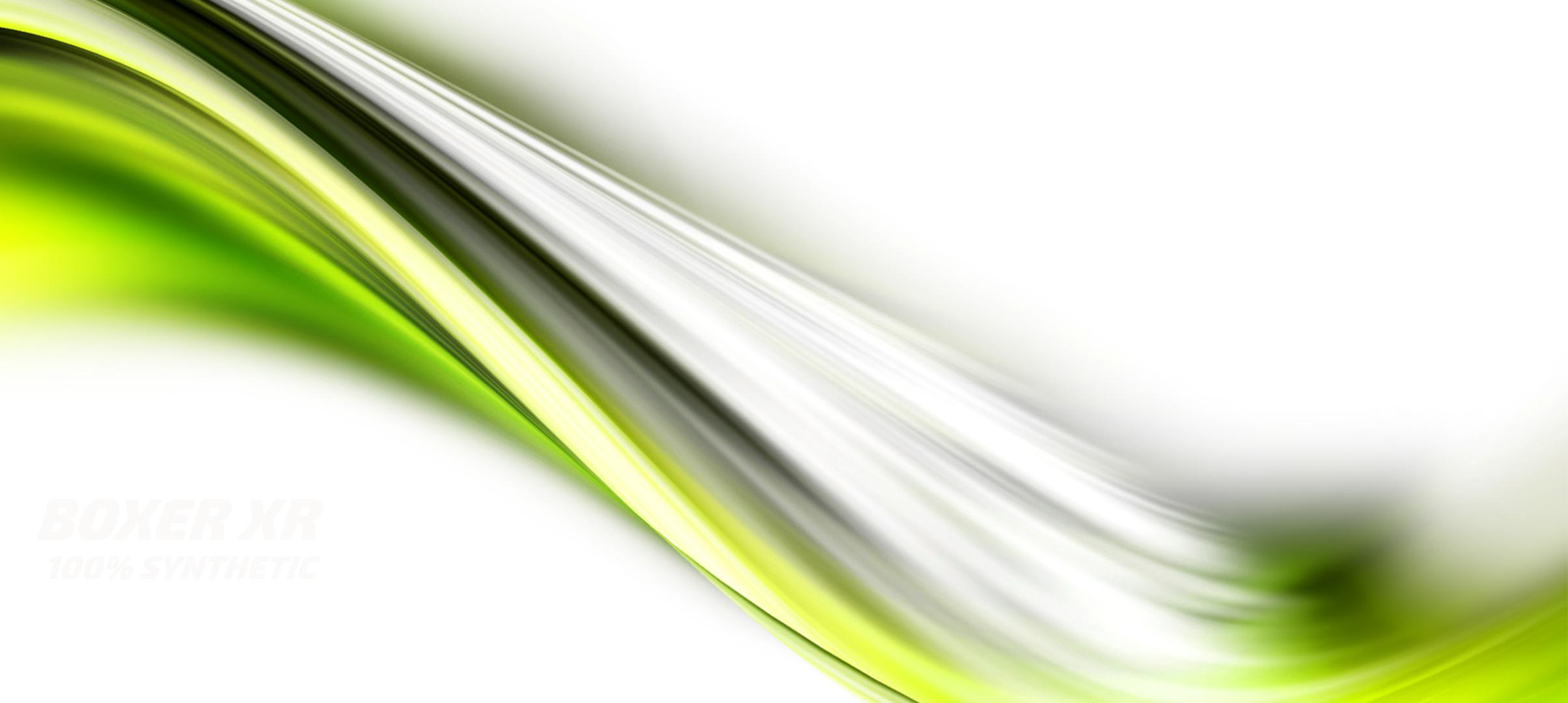 Cambio-aceite-coche-precio-motor-sintético-ACEITE SORT OIL - LUBRICANTE