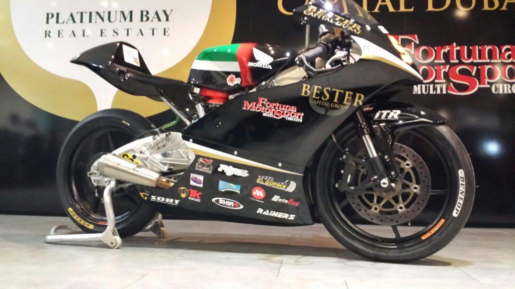 Bester Capital Dubai TEAM