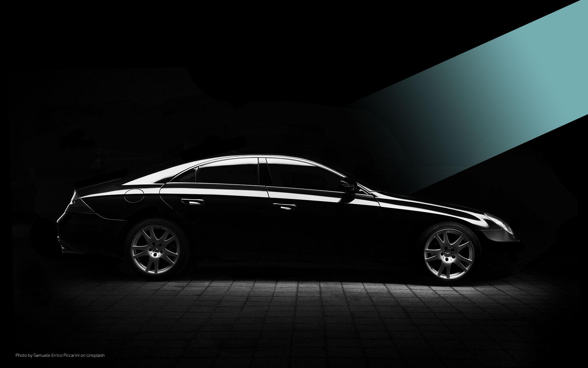 Homologación mercedes Benz